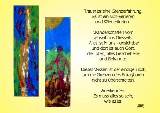 Postkarte_Trauer
